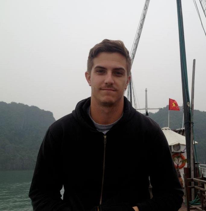 con vietnam