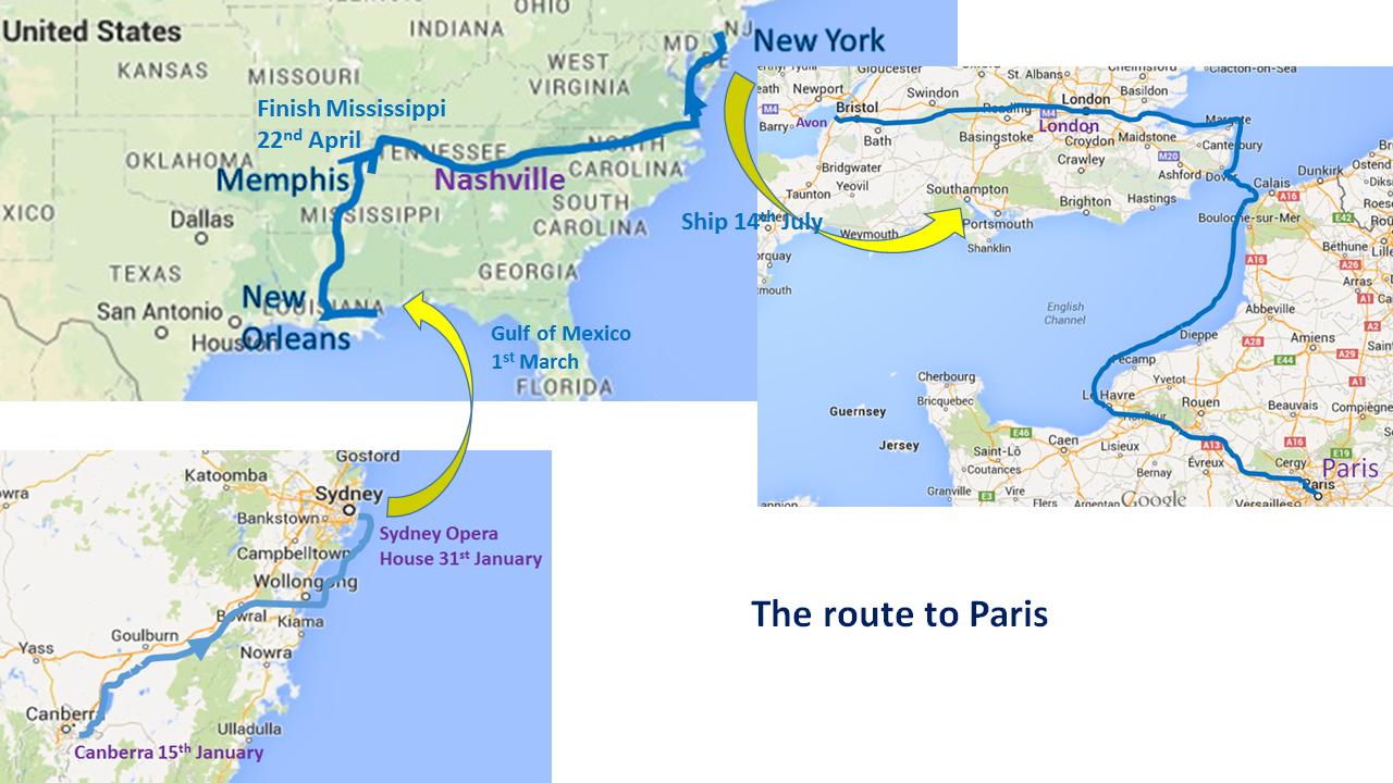 Trip map 150428