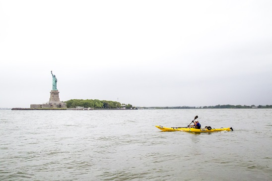 2015-06-20 Kayak4Earth Manhattan, NY-29